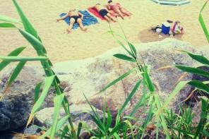 Costa Brava: spiagge da paura e acqua limpida