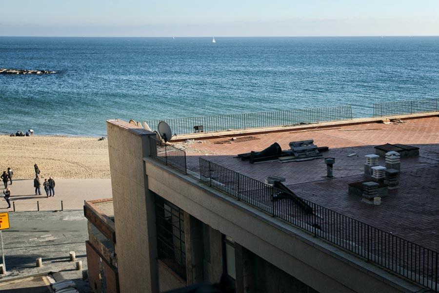 Affitti e appartamenti in quel di barcellona amarcord for Barcellona affitti