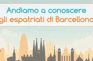 Sondaggio: cosa piace meno di Barcellona