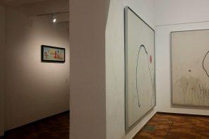 Museo-Fundació Joan Miró