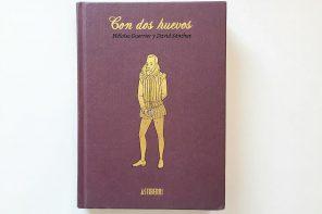Il libro che illustra le espressioni spagnole piú simpatiche e disparate